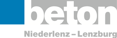 Beton Niederlenz-Lenzburg